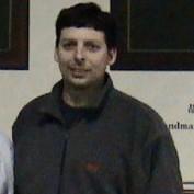 menith profile image