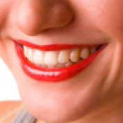 cosmetic dentists profile image