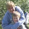 Cheryl Van Allen profile image