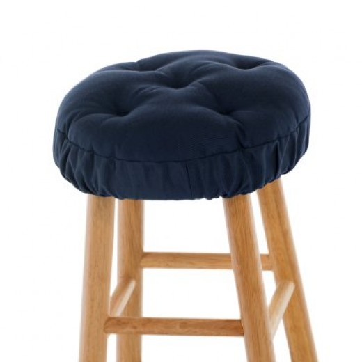 Round Seat Covers Stools submited images : 3122621f520 from www.pic2fly.com size 520 x 520 jpeg 20kB