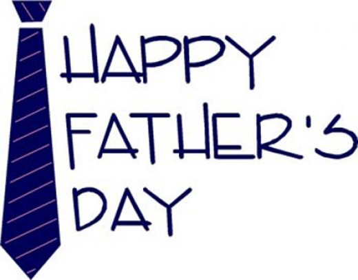 Fathers Day Quotes and Fathers Day Sayings