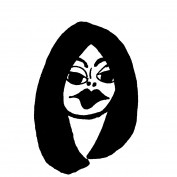 JSwindell profile image