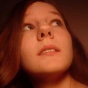 perihelionecho profile image