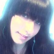 Ashukah profile image