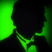 manishnayak profile image