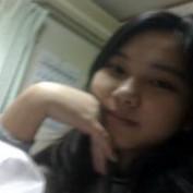 syrose profile image