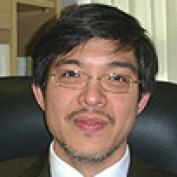Benson Yeung profile image