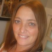uknowwhy2 profile image