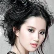 tubehub profile image