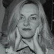 Miriclaire profile image