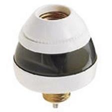 First Alert PIR720R Motion Sensing Light Control Socket