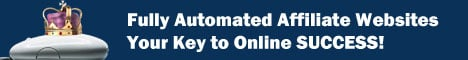 Earn Income Online With Turnkey Websites