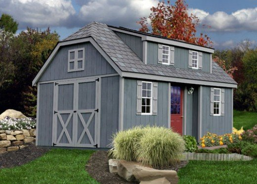 Wooden Storage Sheds Home Depot Wooden Storage Sheds Buy a