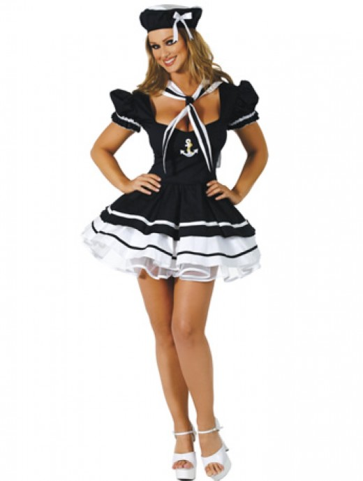 51,99 from fancydress.com