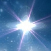 Lensflare profile image