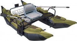 Tips for Buying Pontoon Boat Seat Covers