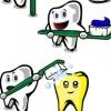 dentistsfareham profile image