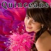 QuinceInvitations profile image