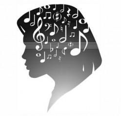 Music and it's Effect on the Mind.  Tapping Into the Power of Music  for Positive Change