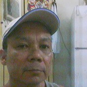 juncolt profile image