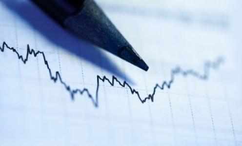def volatility