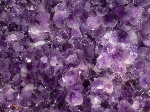 Share in the history of the Amethyst and buy Amethyst Earrings.