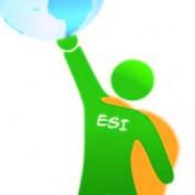 earthsavers profile image