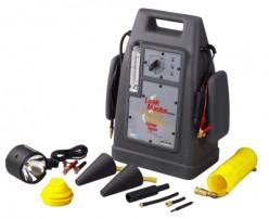 Evap Test Leak Tester Smoke Machine Tips P0440 P0442 P0456 P0455
