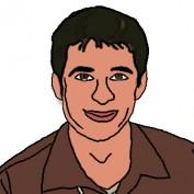 dazcan profile image