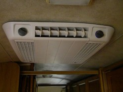 coleman rv air conditioner wiring diagram coleman dometic rooftop rv air conditioner thermostat wiring jodebal com on coleman rv air conditioner wiring diagram