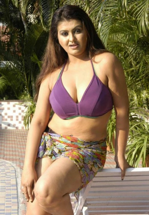 South Indian Hot Actress Sona Cleavage Thunder Thighs And Navel Show