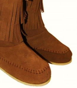 how to clean suede and faux suede shoes boots etc