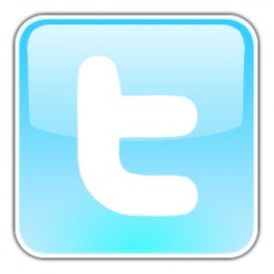 Twitter Adder allows you to automate an unlimited amount of twitter accounts