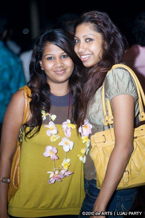 Super Six movie - now on theater ~ Sri lankan Girls Models