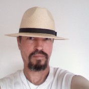 quietnessandtrust profile image