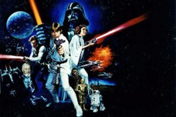 Star Wars Action Movies