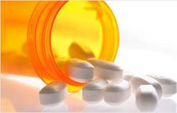 Proper Bipolar Medications
