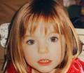 Madelein McCann - Missing since 2007