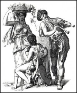 A source of the collections of the fables from Aesop: the collection of Demetrius of Phalerum
