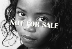 Children Trafficking in Indonesia