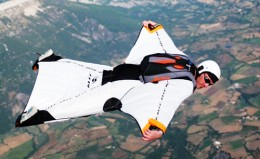Terminal Velocity and Drag