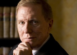 Micheal Kirby~ The Great Australian  Dissenter
