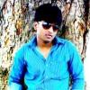 srikanth shinde profile image