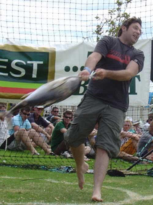 courtesy of http://i405.photobucket.com