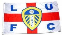 Leeds United Flag  From http://lufcsuperstore.dnsupdate.co.uk/