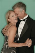 Make sure everyone enjoys your wedding reception!