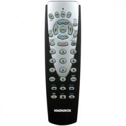 Magnavox Remote Codes