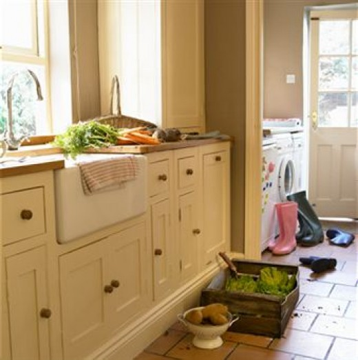 can you stain kitchen cabinets darker how to stain oak cabinets the simple method without