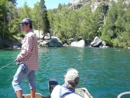 trout lake single men Meet single men in trout lake wa online & chat in the forums dhu is a 100% free dating site to find single men in trout lake.