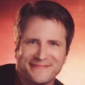 RGNestle profile image